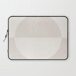 round Laptop Sleeve