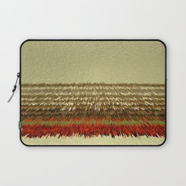 COLOR 35 Laptop Sleeve