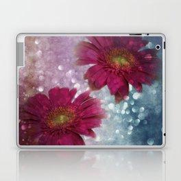 the last summerdays -8- Laptop & iPad Skin