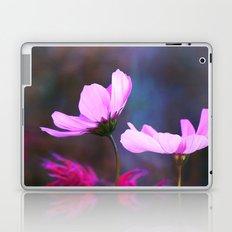 You Appear in My Dreams Laptop & iPad Skin