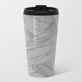 Anglinear Travel Mug