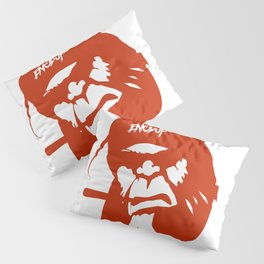 KillingtonKings Pillow Sham