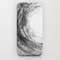 Enso2 Slim Case iPhone 6s