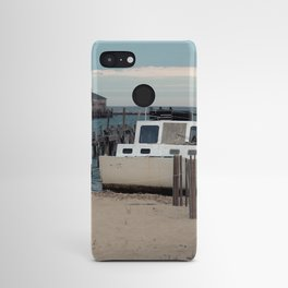 Provincetown (2 of 16) Android Case