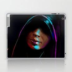 Thief Laptop & iPad Skin