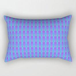 Bark II Rectangular Pillow