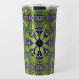 Dancin' Bears..... Travel Mug