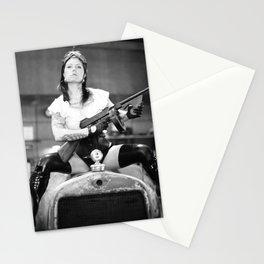 Vivian Del Rio Stationery Cards
