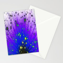 ATOMIQUE Stationery Cards