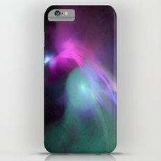 Solar Mists iPhone 6 Plus Slim Case