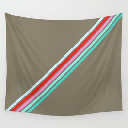 Backoo Wall Tapestry