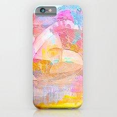 1eonp4rf Slim Case iPhone 6s