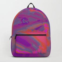 Psychedelica Chroma XXIII Backpack