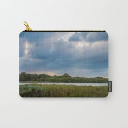 Magical Tulum Carry-All Pouch
