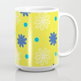 fun & joy Coffee Mug