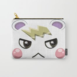 Animal Crossing Marshall Carry-All Pouch