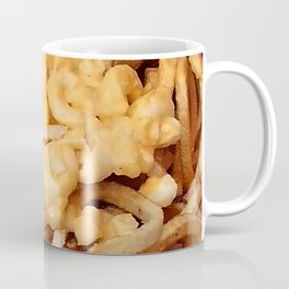 Mac Chee Fri Coffee Mug