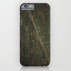 Lenticular 1 iPhone 6s Slim Case