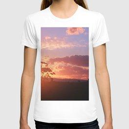 Spot the Wombat T-shirt