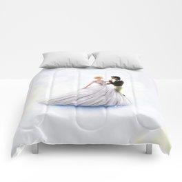 Like a Fairytale Comforters