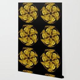 DA FS Gold Speed ONFX Wallpaper