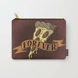 Pizza Carry-All Pouch