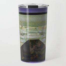 Litehouze Travel Mug