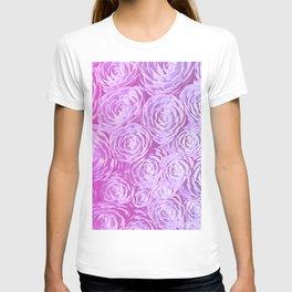 Succulent Love T-shirt