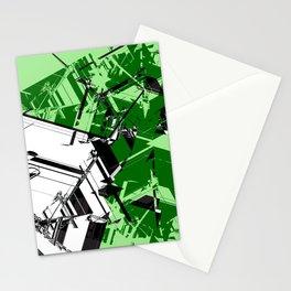 2919 Stationery Cards