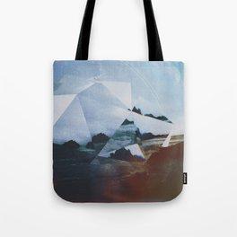 PFĖÏF Tote Bag