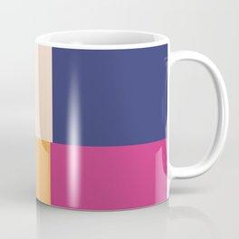 SAHARASTR33T-277 Coffee Mug