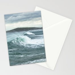 Storm Surfers, Fidstral Stationery Cards