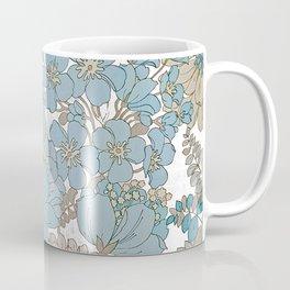 Evelyn 2  Coffee Mug