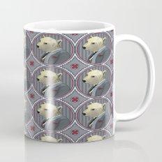 Mr. Polar Bear Mug