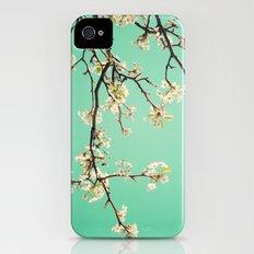 Beautiful inspiration! Slim Case iPhone (4, 4s)