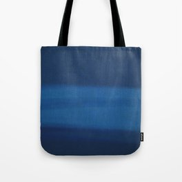 Skies The Limit XII Tote Bag