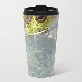 rib-itt!! Travel Mug