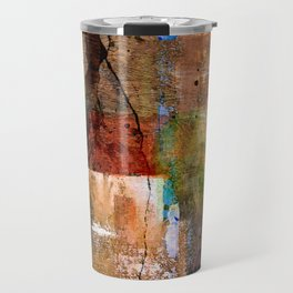 The city wants to grow ... away with it? Travel Mug