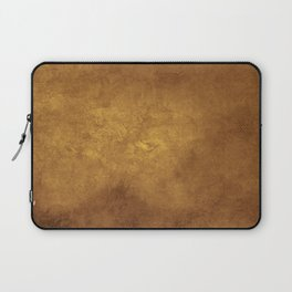 Abstract Cave VIII Laptop Sleeve