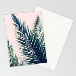 Winds of Change #4 Stationery Cards