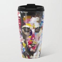 Essential Travel Mug