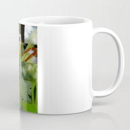 crash_ 07 Coffee Mug