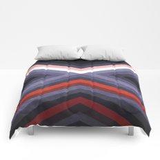 The Battle of Yavin Comforters