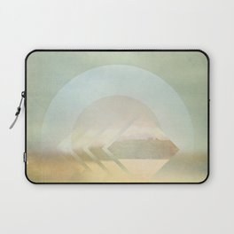 Travelling Laptop Sleeve