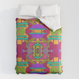 conglomeration Comforters
