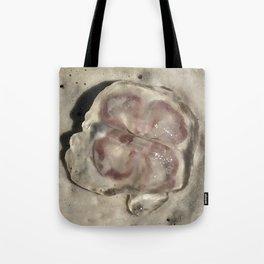 Jelly Man Tote Bag