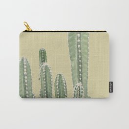 Prickle Party Carry-All Pouch