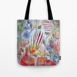 Florista Tote Bag