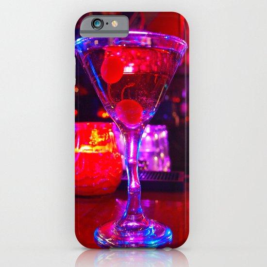 Martini aesthetics  iPhone & iPod Case