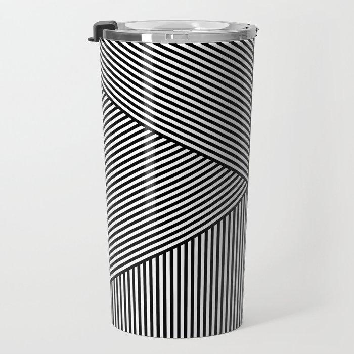 5050 No.11 Travel Mug